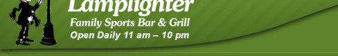 Lamplighter Family Sports Bar and Grill